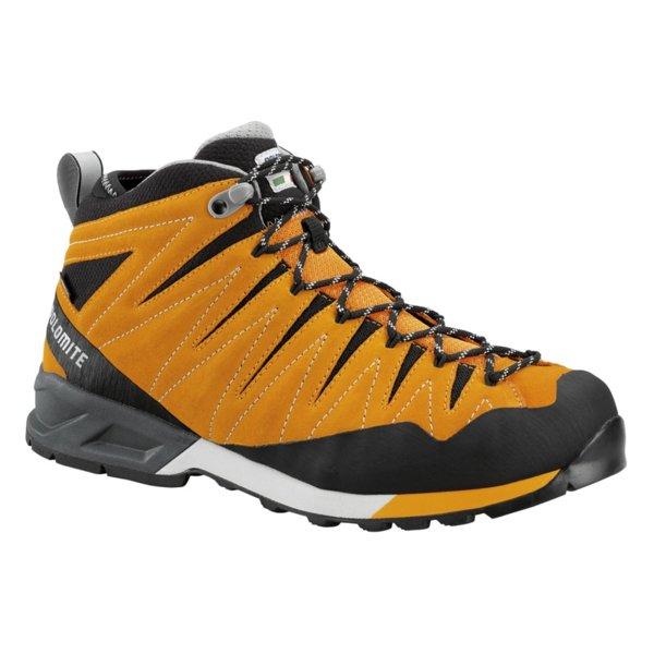 Dolomite Crodarossa Mid Gtx Shoe
